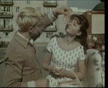 novinki-sovetskih-porno-filmov